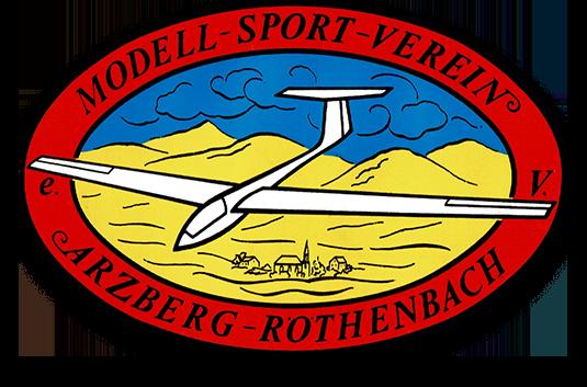 MSV Arzberg